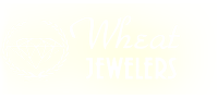 Wheat Jewelers