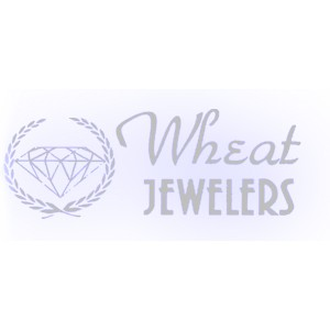 http://www.wheatjewelers.com/upload/product/66413.jpg