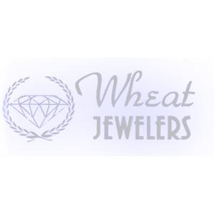 ef8766ecf 14K White Gold Vintage Princess Cut Engagement Ring - 39910141