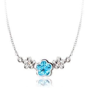 https://www.wheatjewelers.com/upload/product/190045.jpg