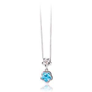 https://www.wheatjewelers.com/upload/product/190047.jpg