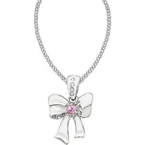 https://www.wheatjewelers.com/upload/product/190057.jpg