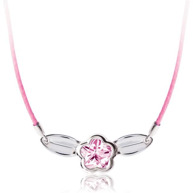 https://www.wheatjewelers.com/upload/product/532bc7ee-907b-4c25-beb9-a0c200f3b8a7.jpg