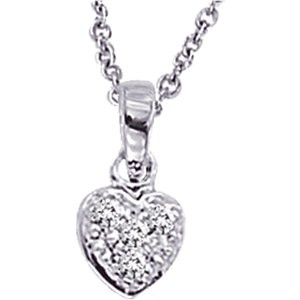 https://www.wheatjewelers.com/upload/product/650756.jpg