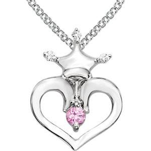 https://www.wheatjewelers.com/upload/product/650758.jpg