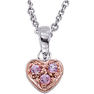 https://www.wheatjewelers.com/upload/product/650761.jpg