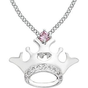https://www.wheatjewelers.com/upload/product/650762.jpg