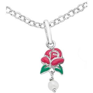 https://www.wheatjewelers.com/upload/product/650817.jpg