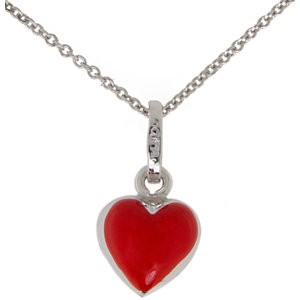 https://www.wheatjewelers.com/upload/product/650820.jpg