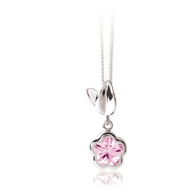 https://www.wheatjewelers.com/upload/product/906de33b-bf32-4157-9852-a0c200f47974.jpg