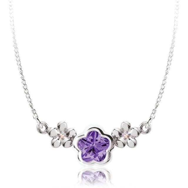 https://www.wheatjewelers.com/upload/product/ca852411-a6ce-4992-934d-a0c200f322aa.jpg