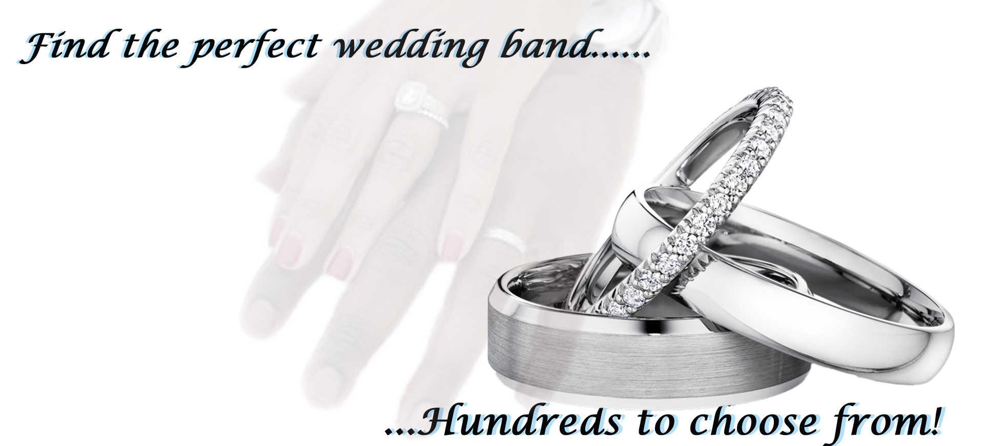 Wedding Band-banner